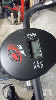 cyclette da camera foto-27632