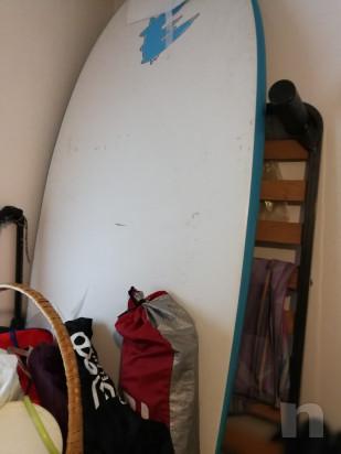 Windsurf occasione foto-27645