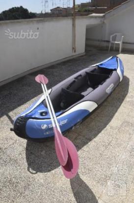 canoa sevylor foto-14640