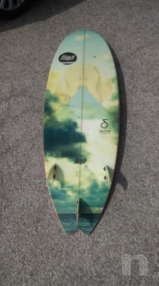 Tavola surf foto-14686