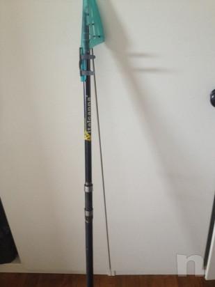 Vendo varie attrezzature da pesca  mulinello shimano  ultegra  xsa 12000 foto-27751