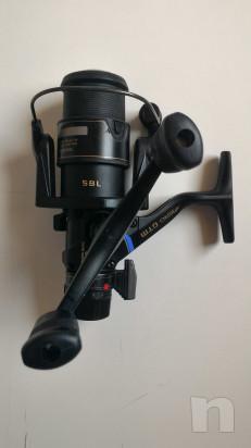 Shimano gtm 3010 in ottime condizioni  foto-14751