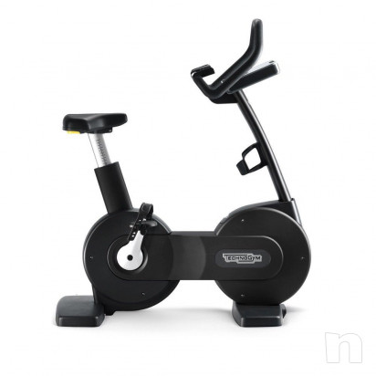 Technogym Bike Forma foto-14795