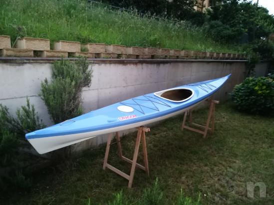 Kayak  foto-14910