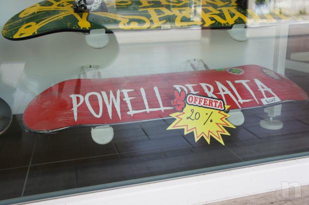 Skateboard Longboard Surfboard Cruiser foto-28255