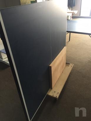 Tavolo da ping pong foto-28402