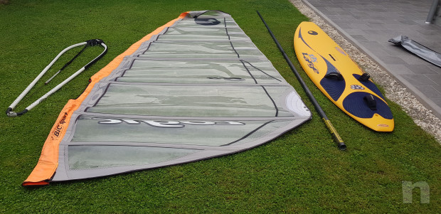 materiale wind surf foto-15127