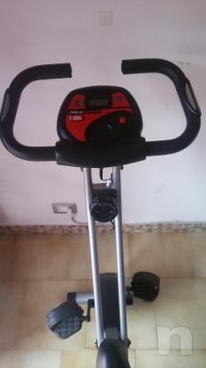 cyclette foto-15220