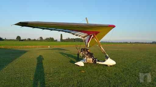 Deltamotore foto-29101