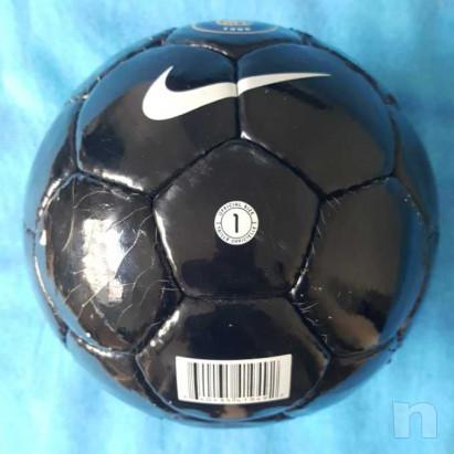Pallone Nike Inter - Size 1 - Nuovo foto-29201