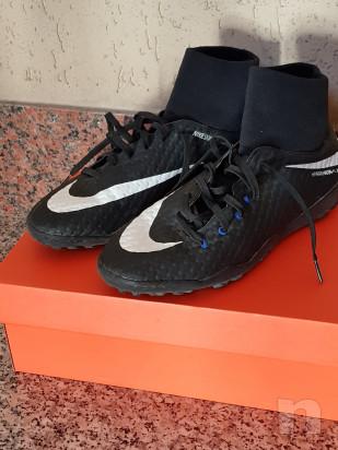 Nike hypervenomx 42 foto-29395