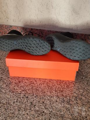 Nike hypervenomx 42 foto-29396