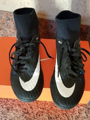 Nike hypervenomx 42 foto-15538