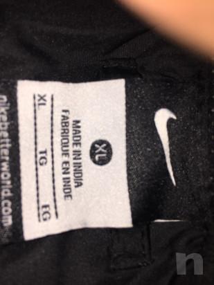 Giacca Nike  foto-29600