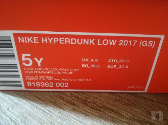 Nike Hyperdunk 2017 Low foto-29652