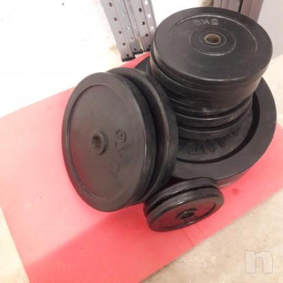 dischi 94 kg foto-15729