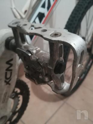 Bici MTB front XC Olympia Bull 27,5 (650b) foto-29994