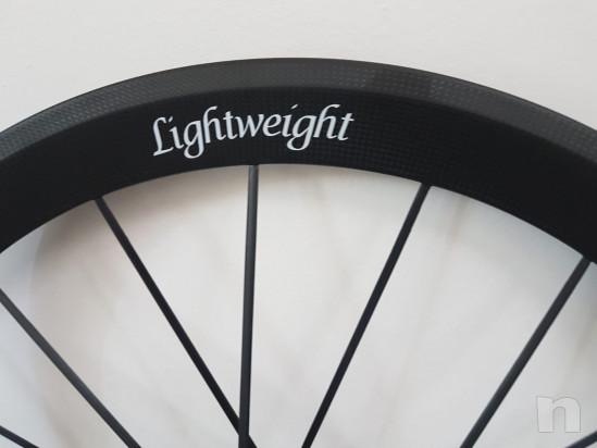 Ruote lightweight foto-30078