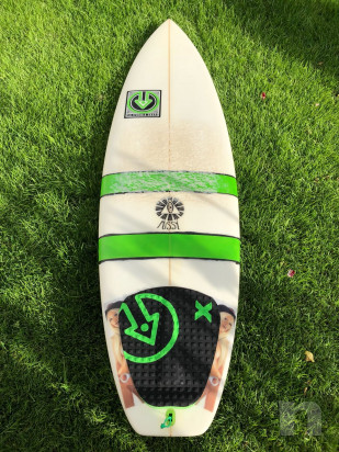 Tavola da surf foto-15916