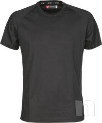 T-shirt tecnica-sportiva foto-2532