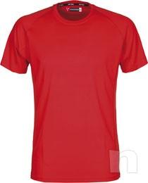 T-shirt tecnica-sportiva foto-2533