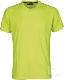T-shirt tecnica-sportiva foto-2531
