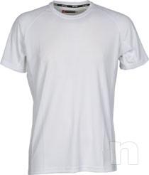 T-shirt tecnica-sportiva foto-1597