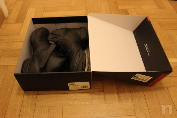 Scarpe Capezio Dance Sneakers for Men - 45 EU foto-2540