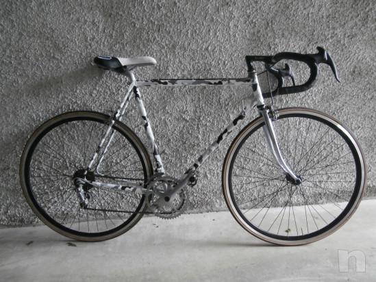 vecchia GILARDI corsa foto-16021