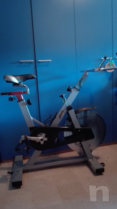 Fit Bike marca Atala modello fit spin foto-30489