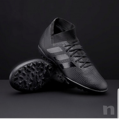 Scarpe calcetto Adidas NEMEZIZ 18.3 foto-16047