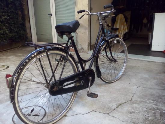 Bicilette uomo e donna foto-30739
