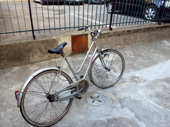 Bicilette uomo e donna foto-30741