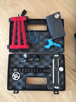 Kit completo arco compound PSE  foto-30884