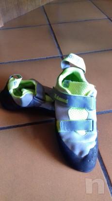 scarpe arrampicata  foto-16260