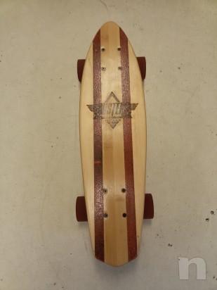 skateboard cruiser foto-1629