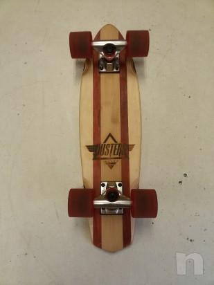 skateboard cruiser foto-2576