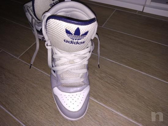Adidas 43,5 foto-31040