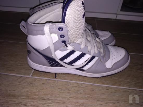 Adidas 43,5 foto-16307
