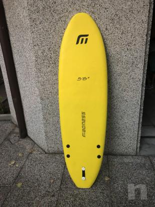 Tavola surf soft foto-16388