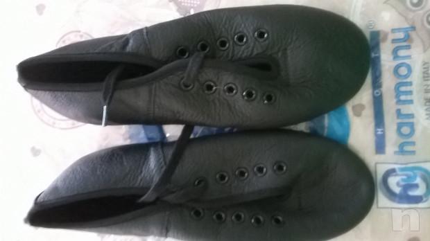 scarpe per la danza  foto-31335