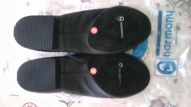 scarpe per la danza  foto-31333