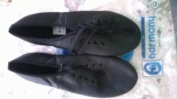 scarpe per la danza  foto-16478