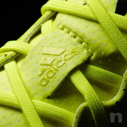 Adidas da calcio X15.1 Soft Ground taglia 44 foto-2634