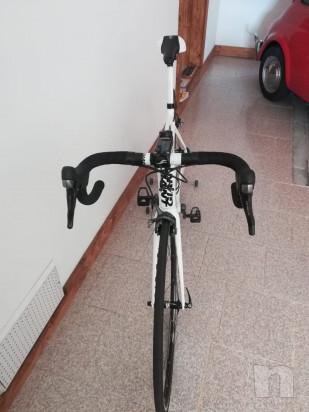Bici da Corsa Giant Tcr Advance  foto-31503