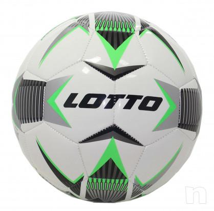 Palloni da Calcio foto-31906
