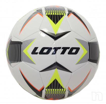 Palloni da Calcio foto-31907