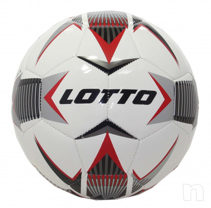 Palloni da Calcio foto-16793