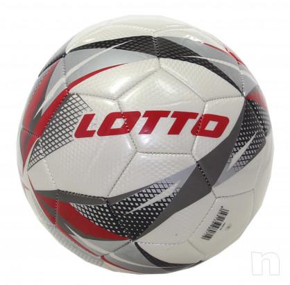 Pallone da Calcio foto-31908