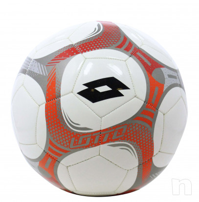 Pallone da Calcio foto-31909